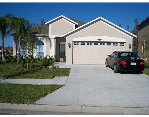 10908 Ancient Futures Drive, Tampa, FL 33647 (MLS #T2926740) :: Team Bohannon Keller Williams, Tampa Properties