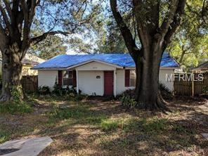 6418 S Himes Avenue, Tampa, FL 33611 (MLS #T2927104) :: The Duncan Duo Team