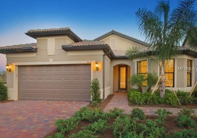 11408 Golden Bay Place, Lakewood Ranch, FL 34211 (MLS #T2927602) :: TeamWorks WorldWide