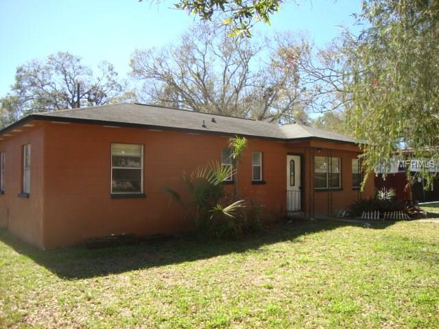 1712 W Dempsey Avenue, Tampa, FL 33603 (MLS #T2929815) :: Delgado Home Team at Keller Williams