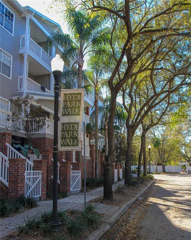 800 S Dakota Avenue #221, Tampa, FL 33606 (MLS #T2929985) :: KELLER WILLIAMS CLASSIC VI