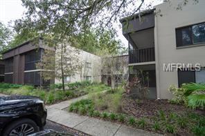 11822 Raintree Lake Lane D, Tampa, FL 33617 (MLS #T2930352) :: Team Turk Real Estate