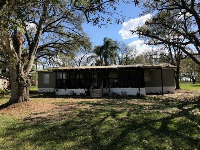 11232 Tuten Loop, Lithia, FL 33547 (MLS #T2930456) :: Team Turk Real Estate