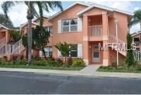 5450 Longwood Run Boulevard #104, Sarasota, FL 34243 (MLS #T2930538) :: Medway Realty