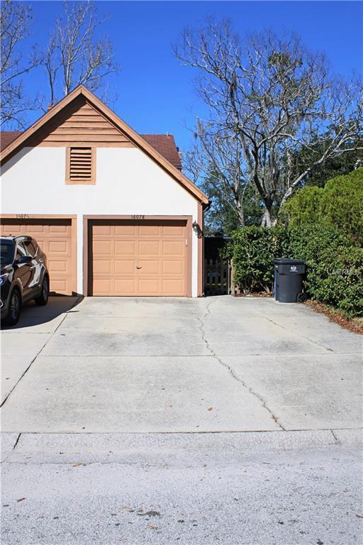 16078 Dawnview Drive, Tampa, FL 33624 (MLS #T2930606) :: Team Turk Real Estate