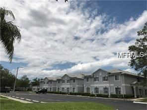 7148 Waterside Drive 6 Units For Sal, Tampa, FL 33617 (MLS #T2930862) :: The Duncan Duo Team