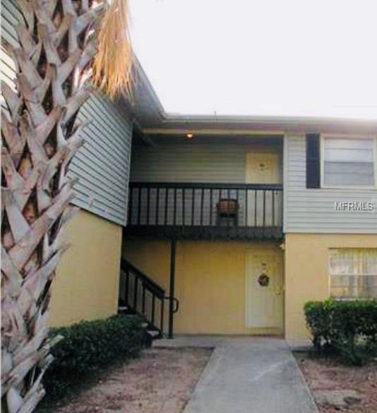 242 Red Maple Place #242, Brandon, FL 33510 (MLS #T2931764) :: BCA Realty