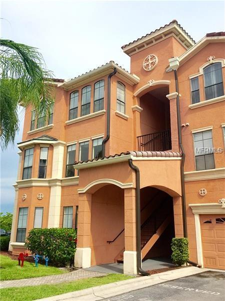 2729 Via Murano #414, Clearwater, FL 33764 (MLS #T2932303) :: The Duncan Duo Team
