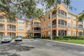 5000 Culbreath Key Way #1101, Tampa, FL 33611 (MLS #T2935082) :: Gate Arty & the Group - Keller Williams Realty