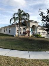 4306 Balmoral Court, Wesley Chapel, FL 33543 (MLS #T2935105) :: Team Bohannon Keller Williams, Tampa Properties