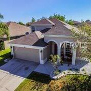 10213 Grant Creek Drive, Tampa, FL 33647 (MLS #T2935194) :: Jeff Borham & Associates at Keller Williams Realty