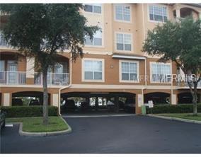 5000 Culbreath Key Way 8-319, Tampa, FL 33611 (MLS #T2935590) :: Delgado Home Team at Keller Williams