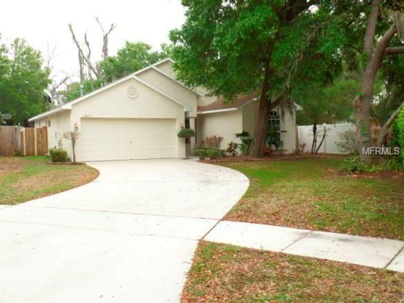 1409 Trail Boss Lane, Brandon, FL 33511 (MLS #T2935640) :: Arruda Family Real Estate Team