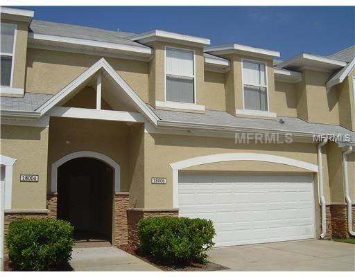 18006 New Wales Place, Tampa, FL 33647 (MLS #T2935856) :: Team Bohannon Keller Williams, Tampa Properties