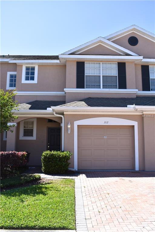 312 Morning Rain Place, Valrico, FL 33594 (MLS #T2935968) :: Arruda Family Real Estate Team