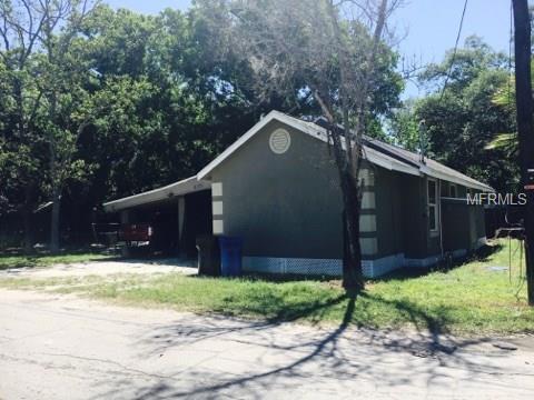 6101 Alice Avenue, Gibsonton, FL 33534 (MLS #T2935986) :: Lovitch Realty Group, LLC