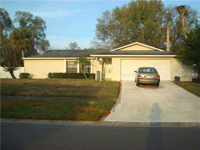 3537 Yale Circle, Riverview, FL 33578 (MLS #T2936240) :: Arruda Family Real Estate Team