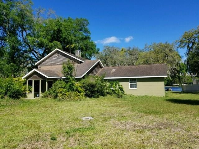 1401 Dorsett Place, Tampa, FL 33612 (MLS #T2936590) :: BCA Realty