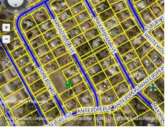 2168 Pomeroy Road, Spring Hill, FL 34609 (MLS #T2936605) :: Godwin Realty Group