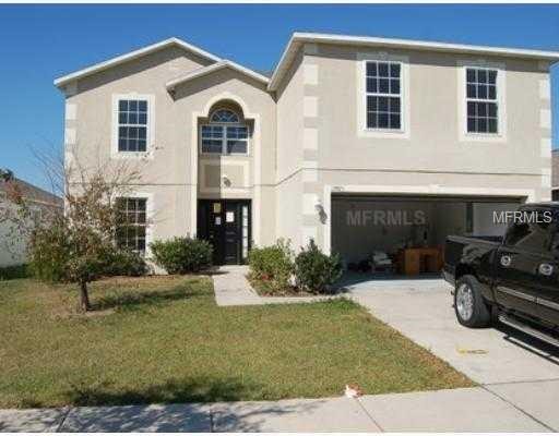 12923 Tribute Drive, Riverview, FL 33578 (MLS #T2936809) :: The Duncan Duo Team