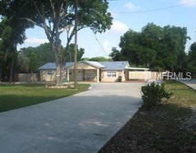 11526 Monette Road, Riverview, FL 33569 (MLS #T2937773) :: The Duncan Duo Team