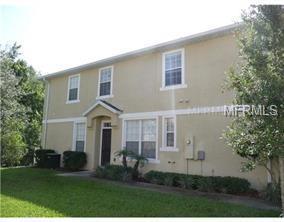 27603 Pleasure Ride Loop, Wesley Chapel, FL 33544 (MLS #T3101051) :: Delgado Home Team at Keller Williams