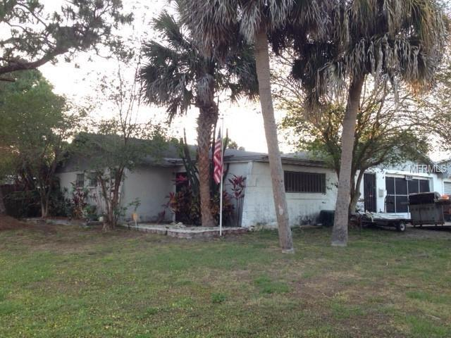 Address Not Published, Tampa, FL 33615 (MLS #T3101459) :: Griffin Group