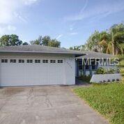 5012 Landsman Avenue, Tampa, FL 33625 (MLS #T3101859) :: Cartwright Realty