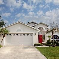 28744 Stormcloud Pass, Wesley Chapel, FL 33543 (MLS #T3102475) :: Cartwright Realty