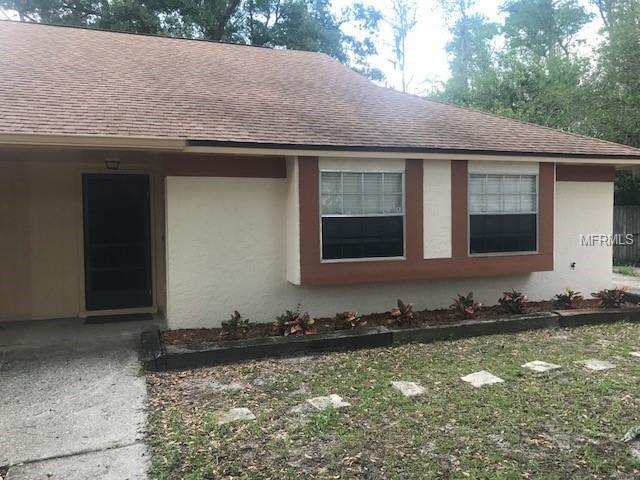 3344 Laurel Dale Drive, Tampa, FL 33618 (MLS #T3102539) :: Cartwright Realty