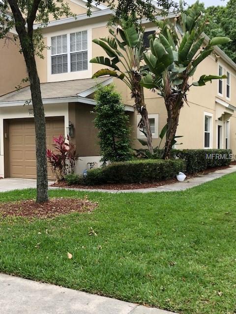 8420 Sandy Beach Street, Tampa, FL 33634 (MLS #T3102624) :: RE/MAX Realtec Group