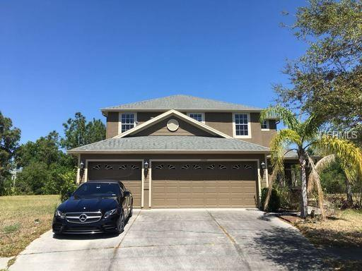 20617 Whitebud Court, Tampa, FL 33647 (MLS #T3102689) :: Cartwright Realty
