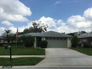 3973 Tarpon Pointe Circle, Palm Harbor, FL 34684 (MLS #T3103037) :: Team Virgadamo