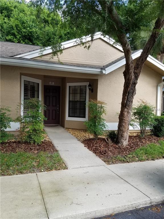 5100 Burchette Road #4103, Tampa, FL 33647 (MLS #T3103038) :: KELLER WILLIAMS CLASSIC VI