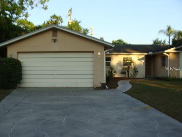 3402 Sherry Drive, Brandon, FL 33511 (MLS #T3103067) :: KELLER WILLIAMS CLASSIC VI