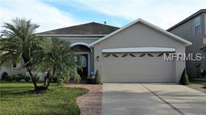 1945 Fruitridge Street, Brandon, FL 33510 (MLS #T3103260) :: KELLER WILLIAMS CLASSIC VI