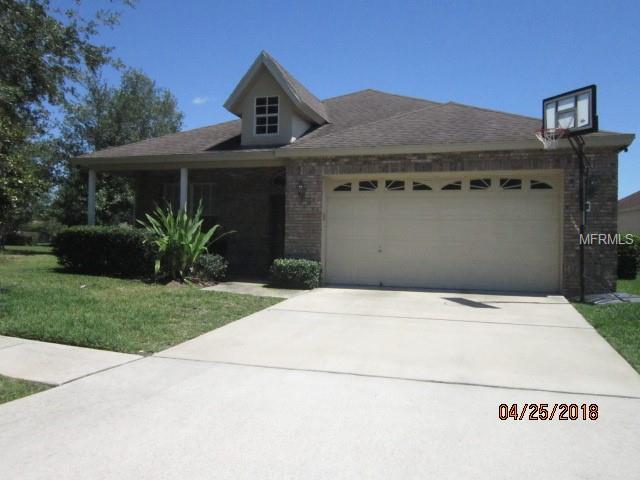 6304 Bridgecrest Drive, Lithia, FL 33547 (MLS #T3104127) :: The Duncan Duo Team