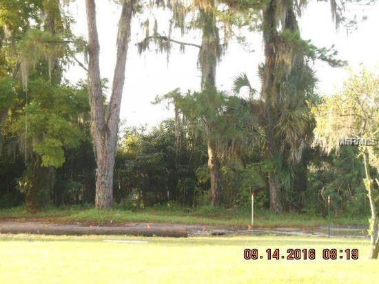 2903 Pinecrest Lane, Lakeland, FL 33801 (MLS #T3104910) :: Team Pepka