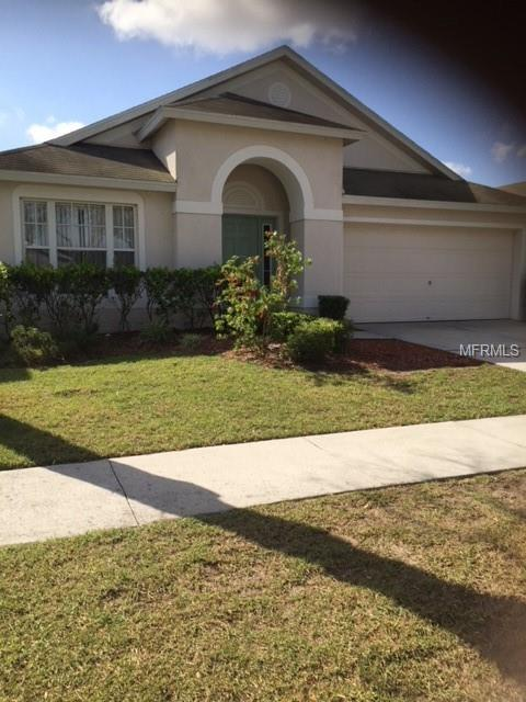 Address Not Published, Riverview, FL 33579 (MLS #T3105507) :: The Duncan Duo Team