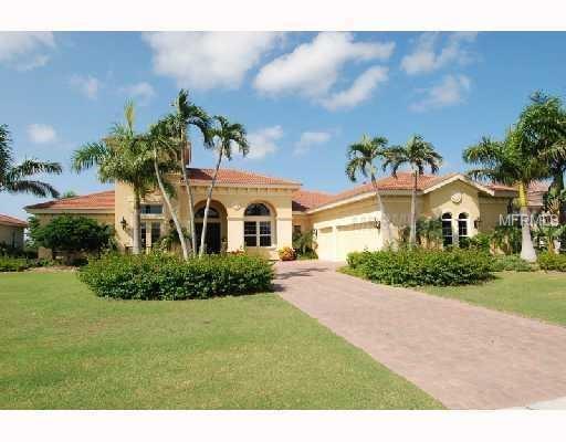 616 Balibay Road, Apollo Beach, FL 33572 (MLS #T3105665) :: Arruda Family Real Estate Team