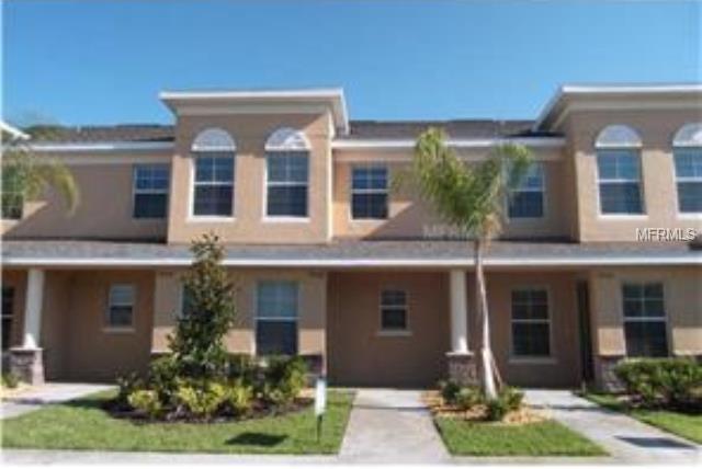Address Not Published, Trinity, FL 34655 (MLS #T3105750) :: The Lockhart Team