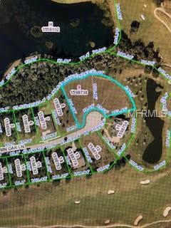 19625 Autumn Oak Lane, Brooksville, FL 34601 (MLS #T3106845) :: The Duncan Duo Team