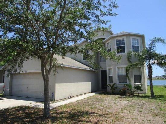 8121 Tar Hollow Drive, Gibsonton, FL 33534 (MLS #T3107360) :: Premium Properties Real Estate Services