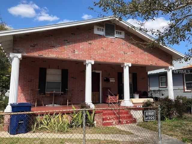 Address Not Published, Tampa, FL 33602 (MLS #T3107842) :: The Duncan Duo Team