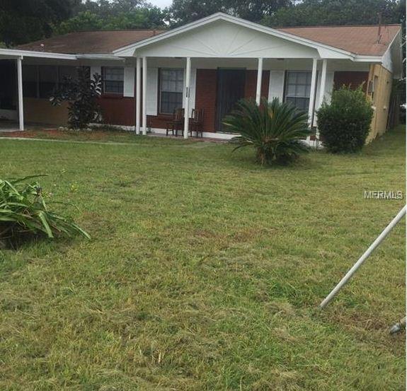 404 Oakridge Court, Brandon, FL 33510 (MLS #T3108113) :: Arruda Family Real Estate Team