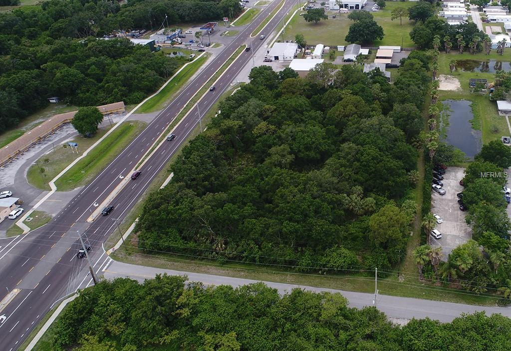 0 41 Highway - Photo 1