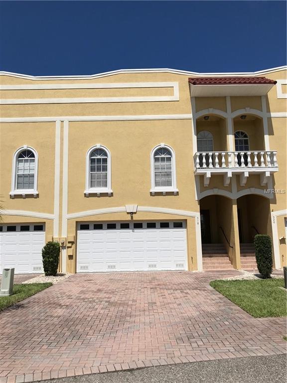518 Villa Treviso Court, Apollo Beach, FL 33572 (MLS #T3108318) :: Arruda Family Real Estate Team