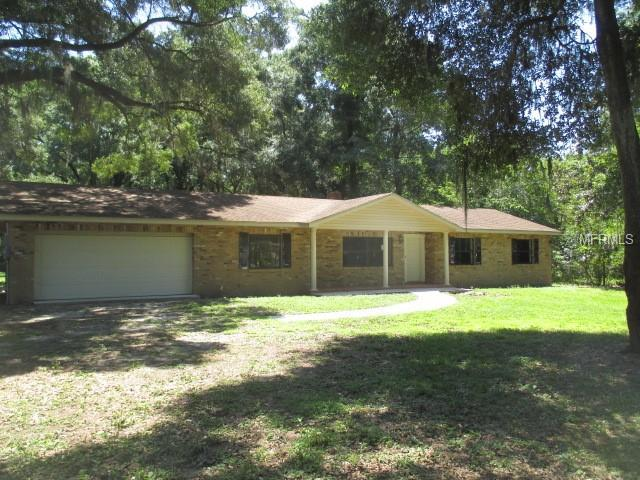 3109 Pearson Road, Valrico, FL 33596 (MLS #T3108552) :: Arruda Family Real Estate Team