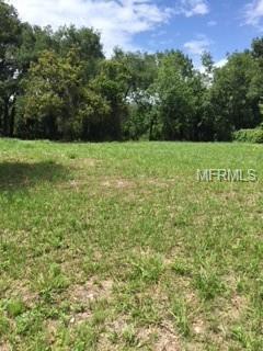 9423 Bullfrog Court, Gibsonton, FL 33534 (MLS #T3108650) :: Mark and Joni Coulter | Better Homes and Gardens