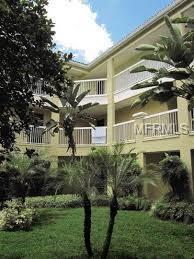 8516 Island Breeze Lane #201, Temple Terrace, FL 33637 (MLS #T3108899) :: Lovitch Realty Group, LLC